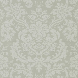 Tours Wallpaper 312708 by Zoffany