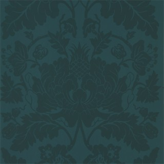 Villandry Wallpaper 312698 by Zoffany