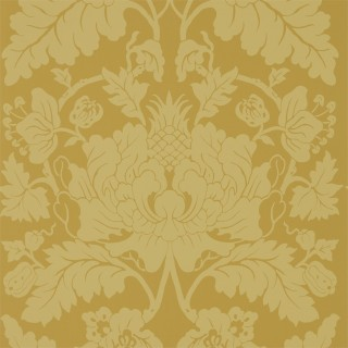 Villandry Wallpaper 312701 by Zoffany