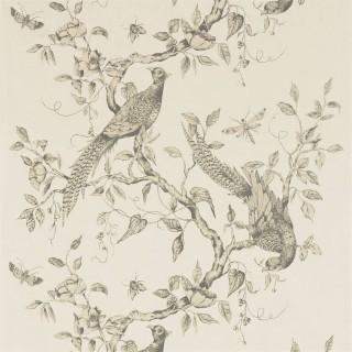 Darnley Wallpaper 312848 by Zoffany