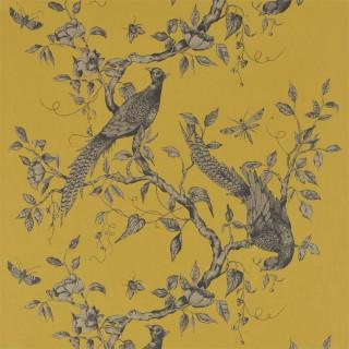 Darnley Wallpaper 312884 by Zoffany