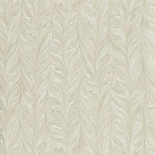 Ebru II Wallpaper 312867 by Zoffany