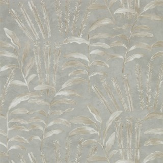 Highclere Wallpaper 312859 by Zoffany
