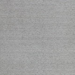 Ormonde Wallpaper 312872 by Zoffany