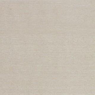 Ormonde Wallpaper 312873 by Zoffany