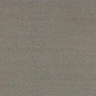 Ormonde Wallpaper 312876 by Zoffany