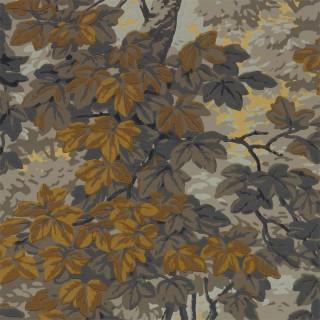 Richmond Park Wallpaper 312858 by Zoffany