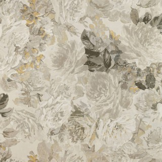 Rose Absolute Wallpaper 312853 by Zoffany
