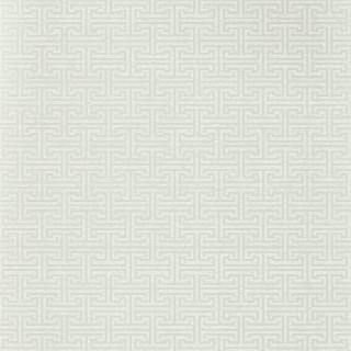 Ormonde Key Wallpaper 312936 by Zoffany