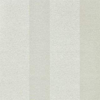Ormonde Stripe Wallpaper 312944 by Zoffany