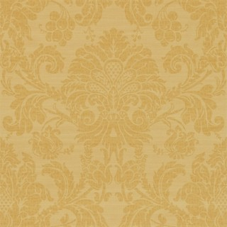 Crivelli Wallpaper ZTOR02004 by Zoffany