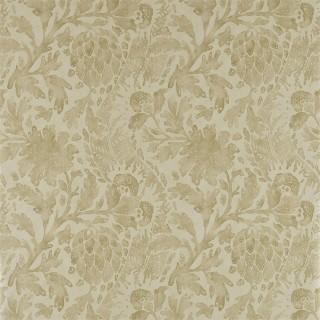 Cochin Wallpaper 311712 by Zoffany