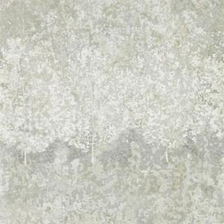 Belvoir Wallpaper 312652 by Zoffany