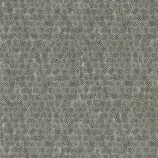 Guinea Wallpaper 312650 by Zoffany
