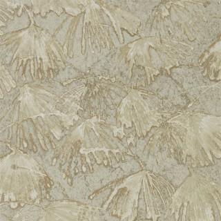 Iliad Wallpaper 312634 by Zoffany