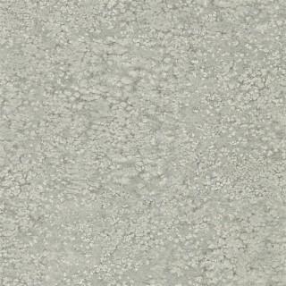 Weathered Stone Plain Wallpaper 312643 by Zoffany