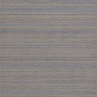 Raw Silk Wallpaper 312844 by Zoffany