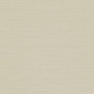 Tussah Silk Wallpaper ZPAW07001 by Zoffany