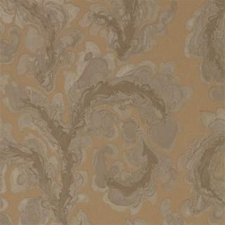 Acantha Wallpaper 312618 by Zoffany