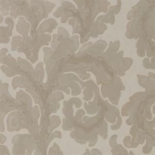 Acantha Wallpaper 312619 by Zoffany