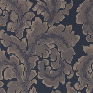 Acantha Wallpaper 312620 by Zoffany