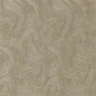 Hawksmoor Wallpaper 312595 by Zoffany