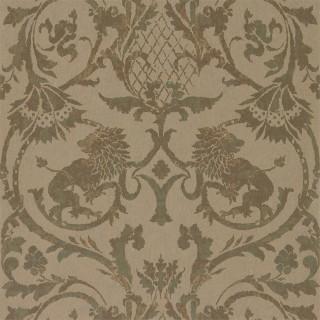 Landseer Wallpaper 312614 by Zoffany