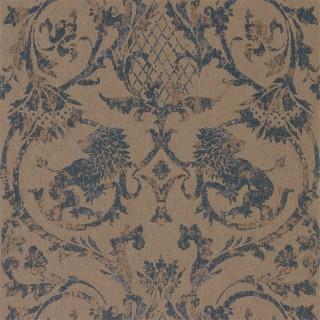 Landseer Wallpaper 312615 by Zoffany