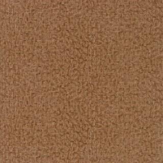 Leighton Wallpaper 312601 by Zoffany