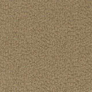 Leighton Wallpaper 312602 by Zoffany