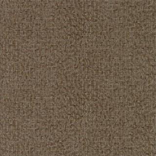 Leighton Wallpaper 312604 by Zoffany