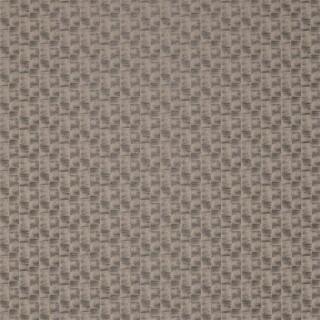 Zoffany Manuka Plain Wallcovering ZPHA312625