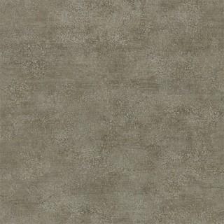 Metallo Wallpaper 312605 by Zoffany