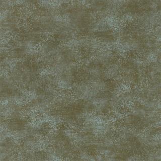 Metallo Wallpaper 312606 by Zoffany