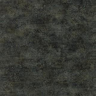 Metallo Wallpaper 312607 by Zoffany