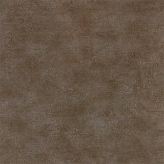 Metallo Wallpaper 312609 by Zoffany