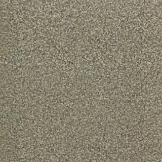 Mosaic Wallpaper 312917 by Zoffany