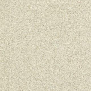 Mosaic Wallpaper 312926 by Zoffany