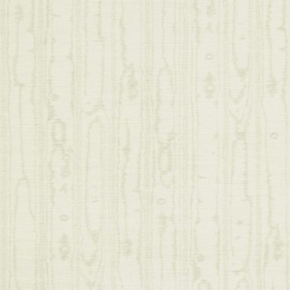 Watered Silk Wallpaper 312916 by Zoffany