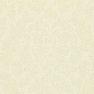 Aquarelle Wallpaper 310850 by Zoffany
