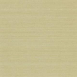 Silk Plain Wallpaper 310880 by Zoffany