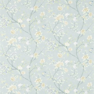 Nostell Priory Wallpaper 311419 by Zoffany