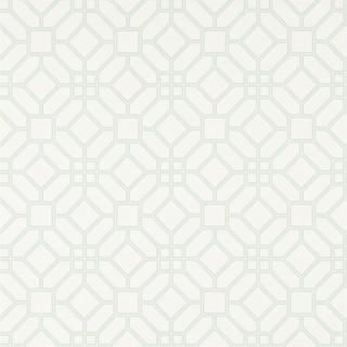Veranda Trellis Wallpaper 311342 by Zoffany